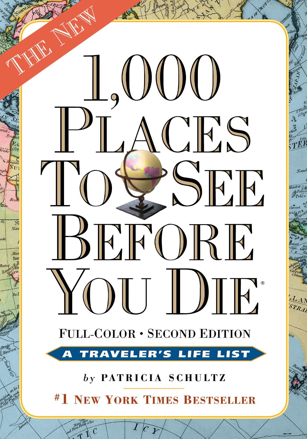 1000 places to eat before you die book