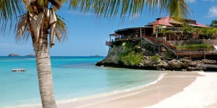 Best Caribbean Islands for Honeymoons | Traveler's Joy
