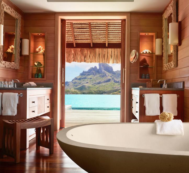 https://www.travelersjoy.com/blog/BoraBora_Four_Seasons_Hotels_Resorts-02.png