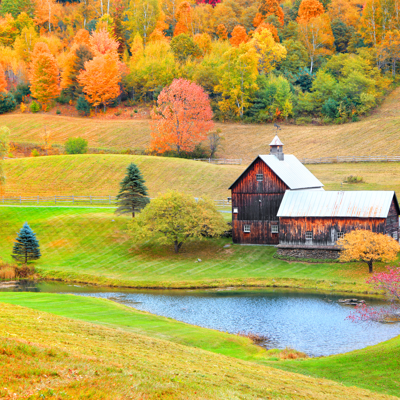 https://www.travelersjoy.com/blog/Fall_honeymoon_Destinations_Vermont.jpg