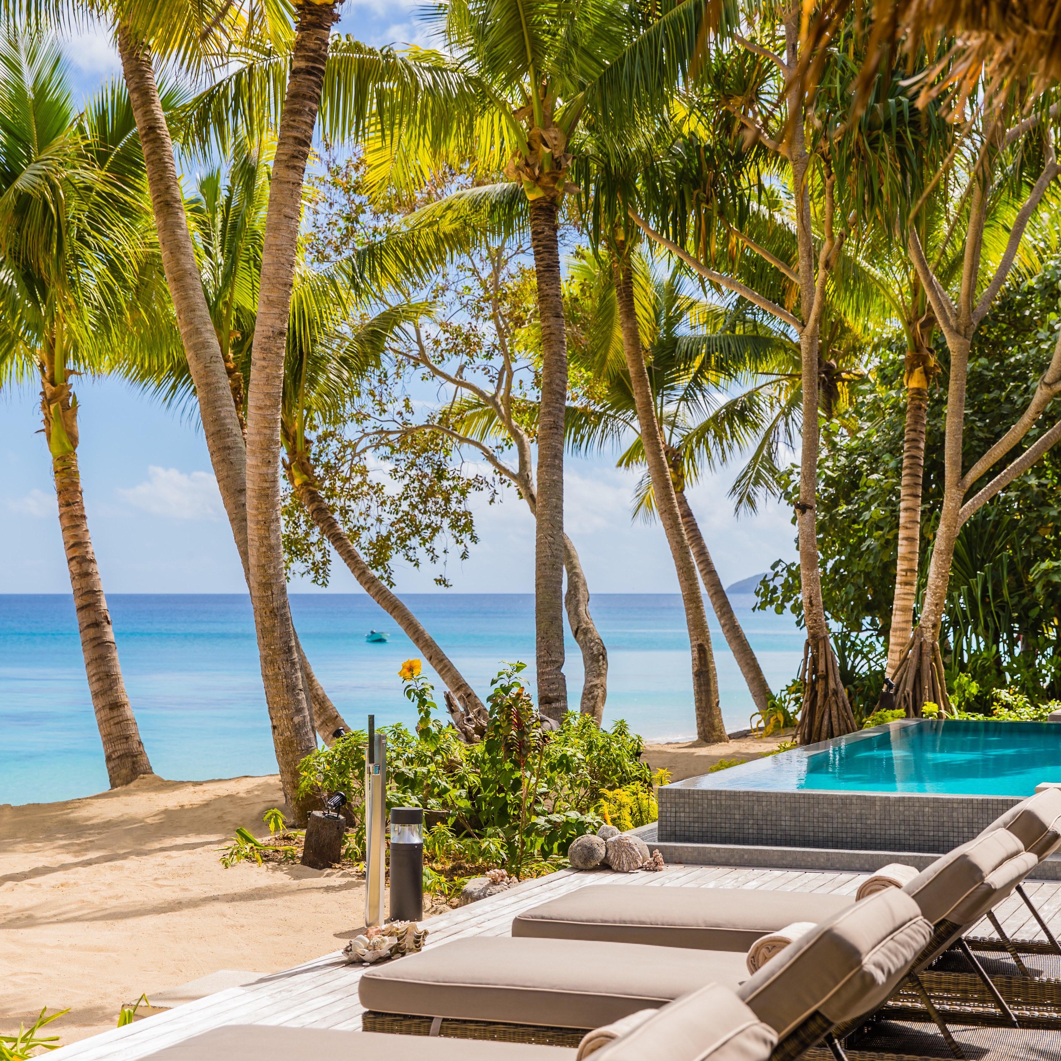 https://www.travelersjoy.com/blog/Fiji-Kokomo-Private-Island-Beachfront-Villa.jpg