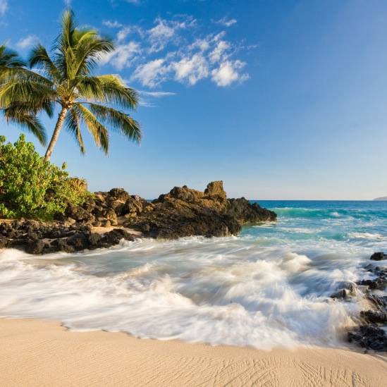 Maui Hawaii Beaches: The 9 Most Romantic Honeymoon Activities In Hawaii