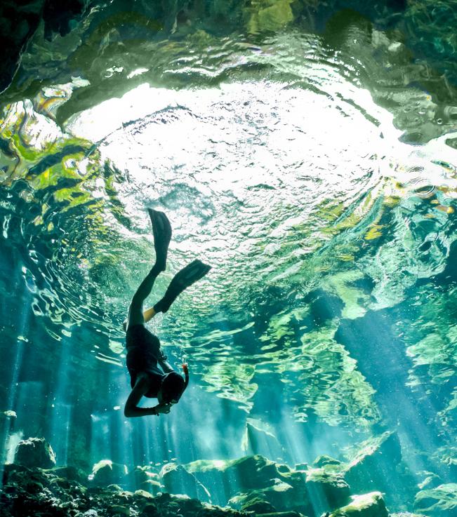 https://www.travelersjoy.com/blog/Mexico-cenote-honeymoon-adventure.jpg