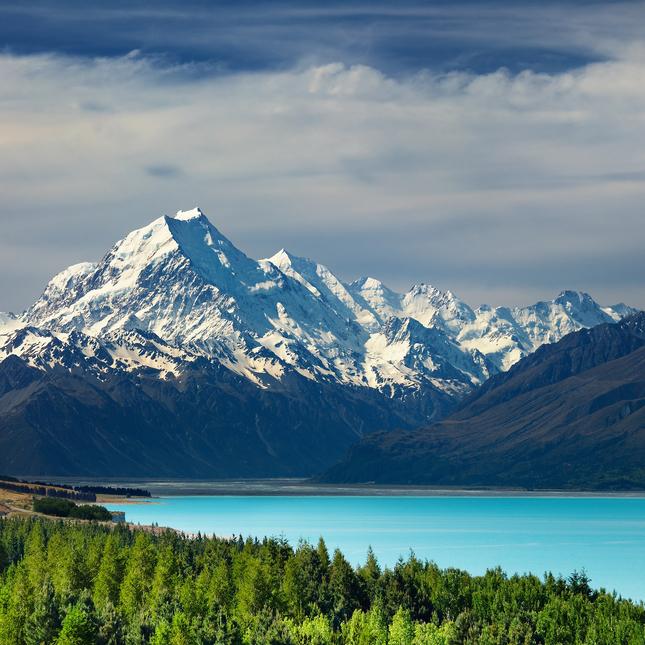 https://www.travelersjoy.com/blog/NewZealand-MountCook-1.jpg