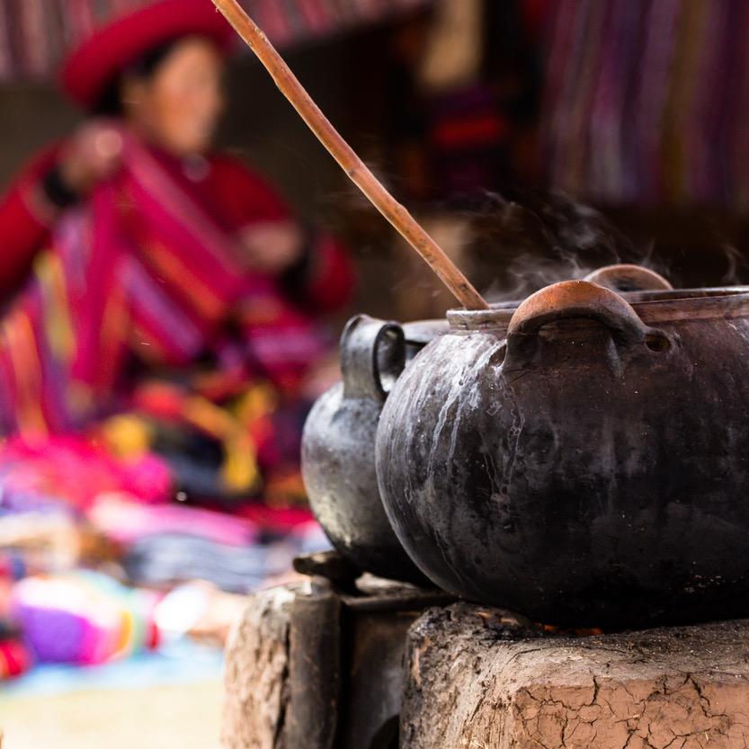 https://www.travelersjoy.com/blog/Peru_honeymoon-1.jpeg