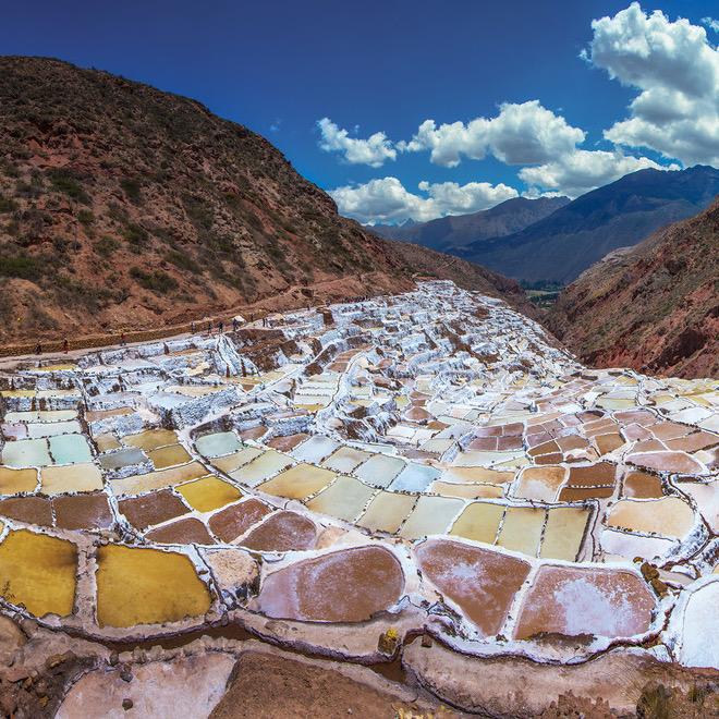 https://www.travelersjoy.com/blog/Peru_honeymoon-3.jpeg