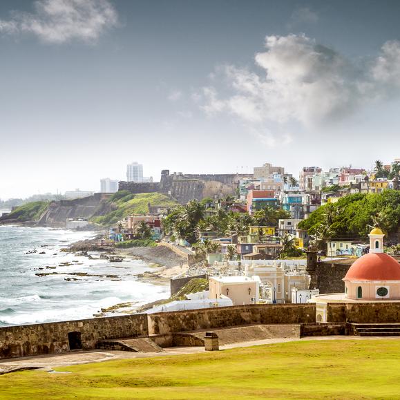 https://www.travelersjoy.com/blog/PuertoRico_SanJuan-1jpg.jpg