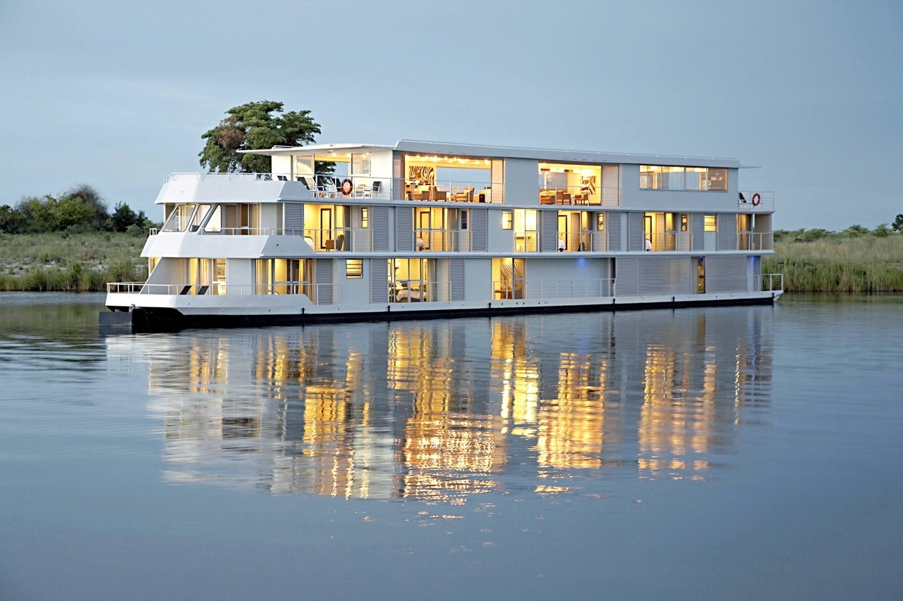 Honeymoon Inspiration Our Favorite Resorts From Pinterest