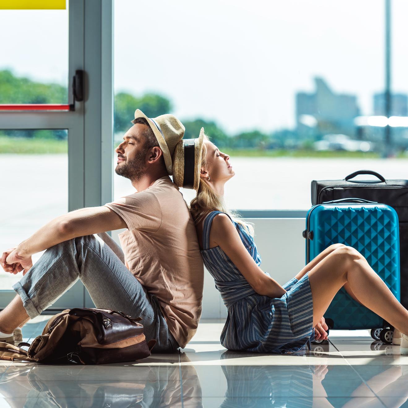 https://www.travelersjoy.com/blog/Shoe-string_budget_honeymoon-03.jpg