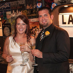 2013 Winners Announced For Tj S Annual Honeymoon Story Contest