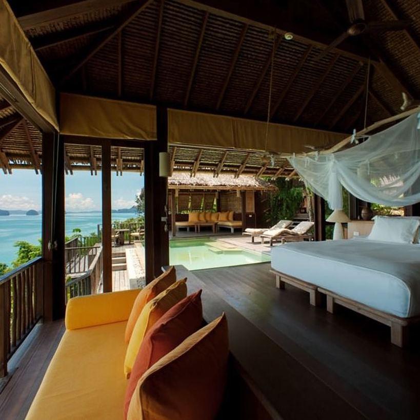 https://www.travelersjoy.com/blog/Thailand_Six_Senses_Hotels_Resorts_Spas.jpg