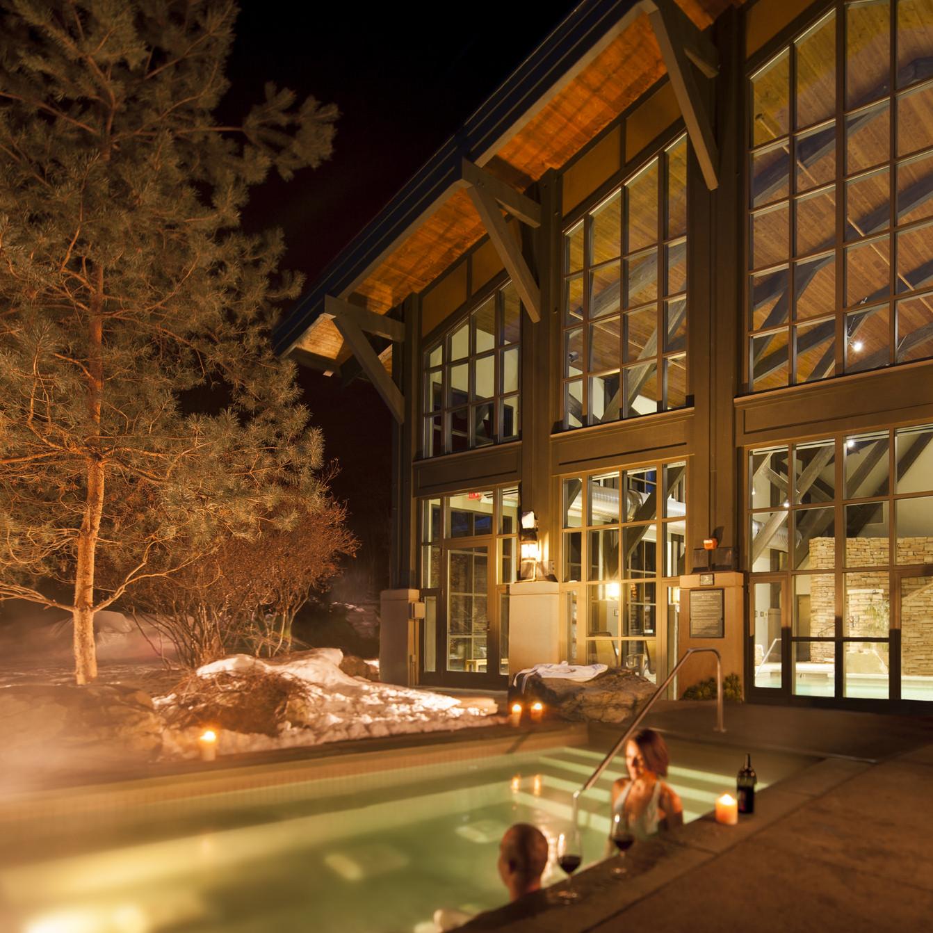 https://www.travelersjoy.com/blog/Woodloch_honeymoon_spa_retreat-6.jpg