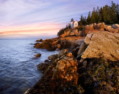 Honeymoon on a budget 4 affordable us destinations for Affordable honeymoon destinations in us