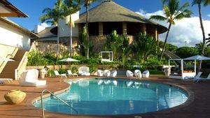 kamaaina-hotel-deals-top.jpg