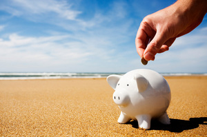 piggy-bank-on-the-beach.jpg