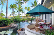 kauai-beach-resort-dining-sm.jpg
