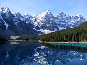 lake-tourism.jpg
