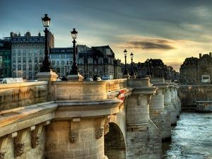 Thumbnail image for Thumbnail image for Pont_Neuf-Paris-hd.jpg