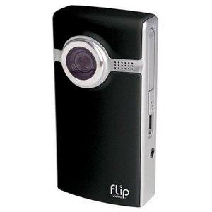 flip-ultra-hd-video-camera-1.jpg
