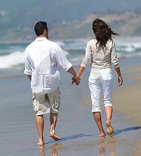 walking-on-the-beach.jpg