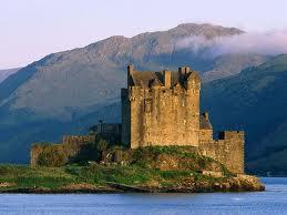 castle_scot.jpg