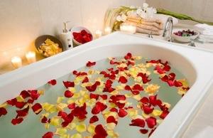 petalsbath.jpg
