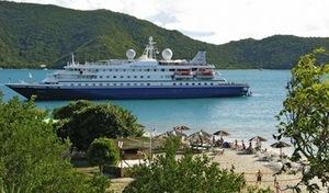 Cruises2.jpg