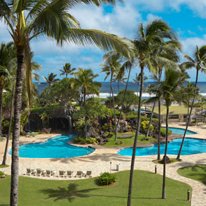 Kauai0001.jpg