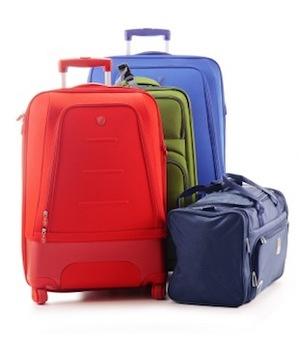 luggage002.jpg