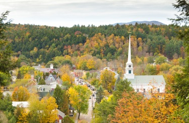 VermontFall2.jpg