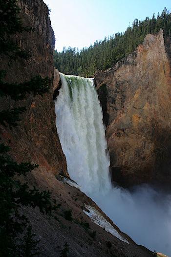 Lower_Yellowstone.JPG