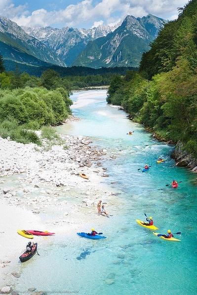 Slovenia_1.jpg