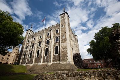 Tower_London.jpg