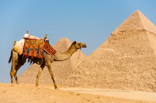 egypt_pyramids.jpg