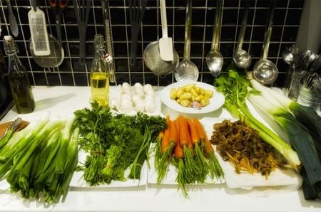 Cooking_01.jpg
