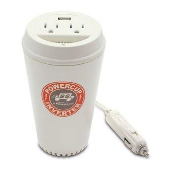 CoffeeCharger.jpg