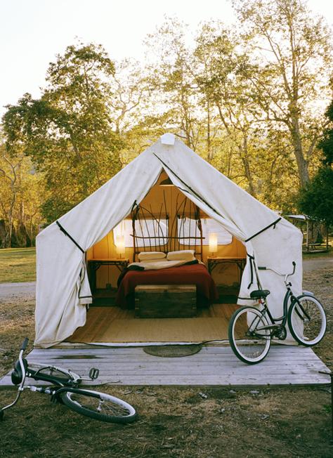 camping-1.png