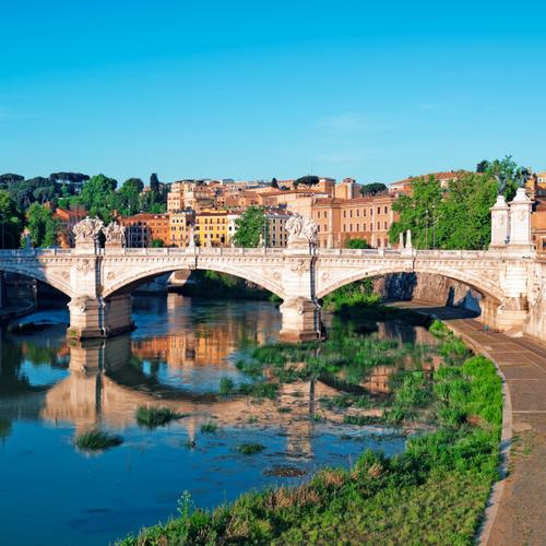 Rome-001.jpg