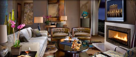 Bellagio_suite1.png