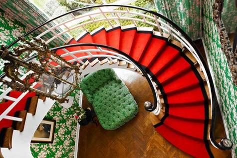 Greenbrier-suite1.jpg