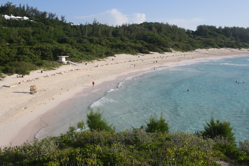 Horseshoe-Bermuda1.jpg