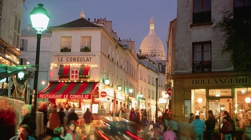 Paris_night-1.jpg