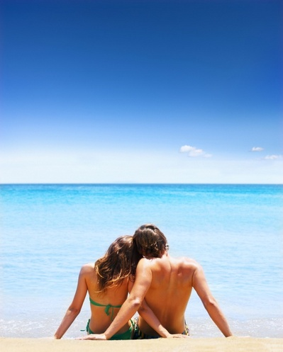 couple-beach02.jpg
