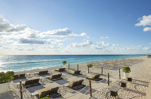 Cancun-Mexico-Beaches-2.png
