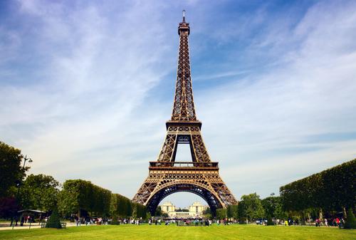 Eiffel-Tower-Paris1.jpg