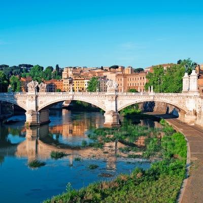 Historic_Rome_Italy.jpg