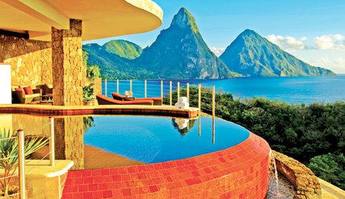 Jade-Mountain-Saint-Lucia.jpg