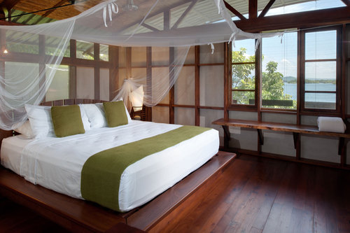 Jicaro-Island-Ecolodge-Bedrooms-1.jpg