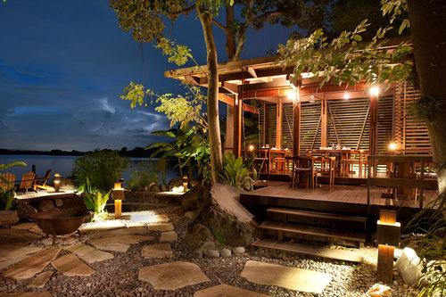 Jicaro-Island-Ecolodge-Nicaragua-1.jpg