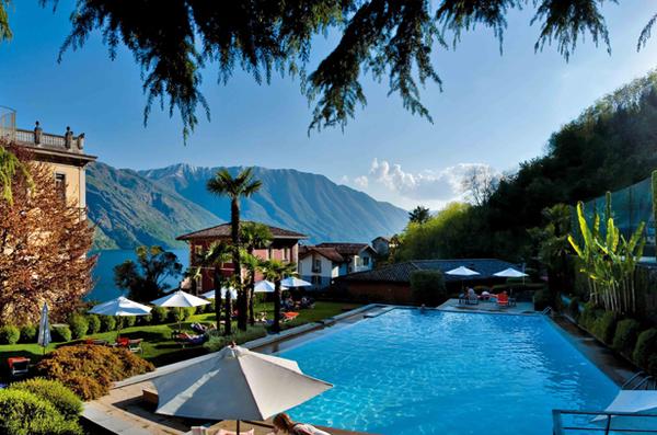 Lake-Como-Hotel-Tremezzo-Italy.jpg
